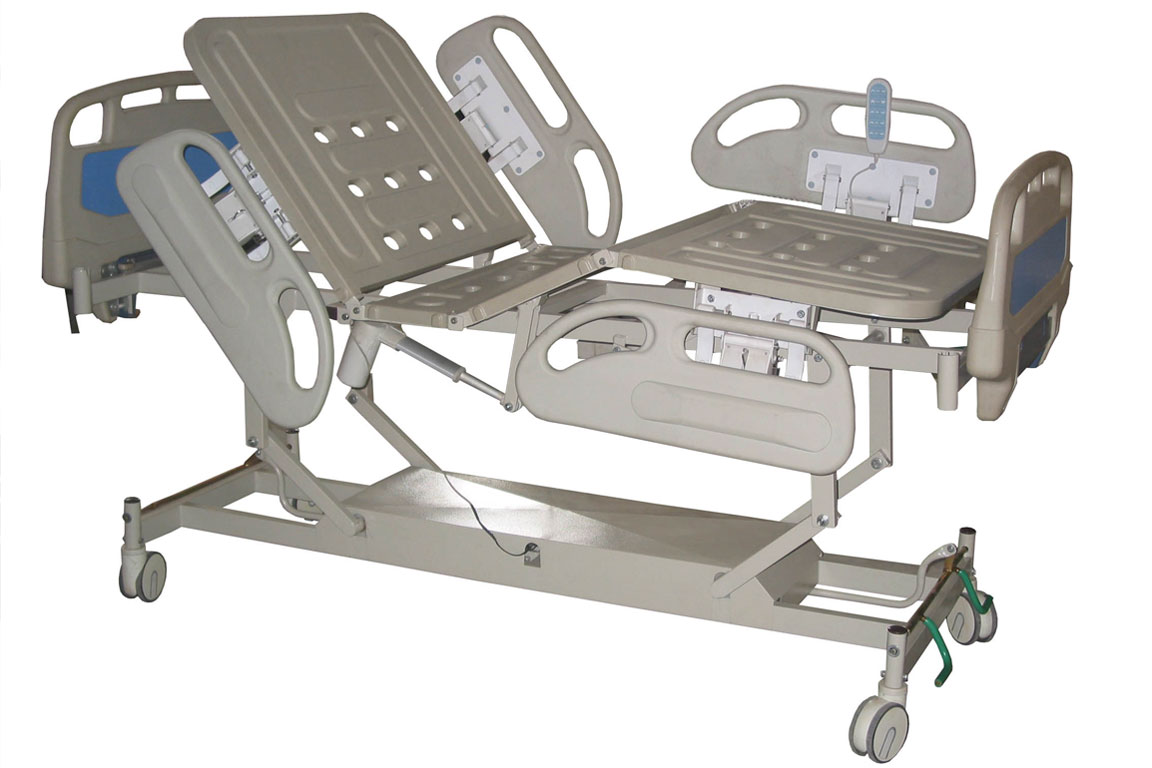 bed rentals for disposition beds accesskeyid hospital alloworigin rent